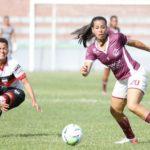 Comunicado – Reunião do Campeonato Paulista Feminino