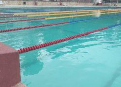 piscina raias