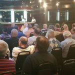 PCD 138/2020 – Inviabilidade da realização da Reunião Ordinária de 25/05/2020