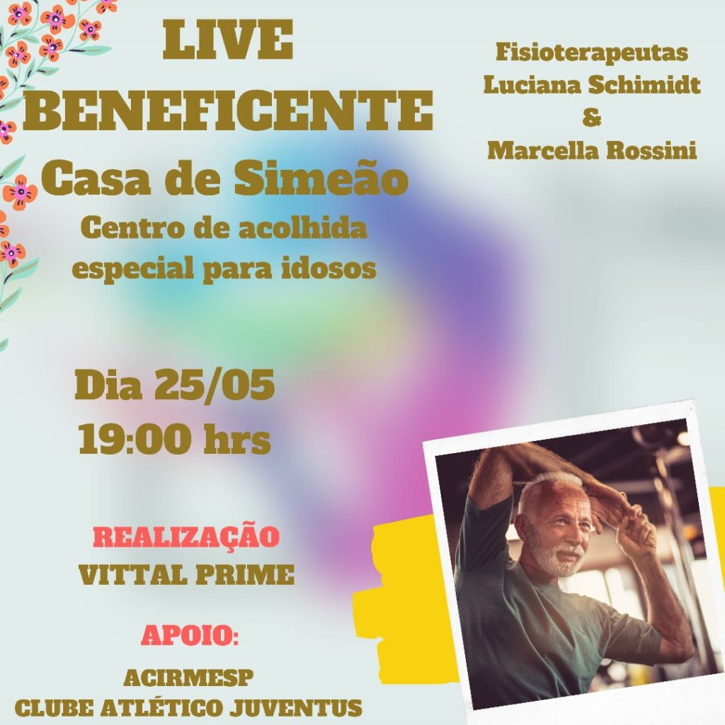 life beneficente clinica vittal