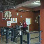 entrada principal2