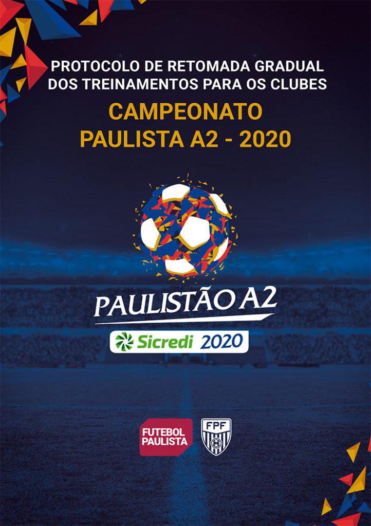 02_PROTOCOLO_RETOMADA_GRADUAL_TREINAMENTOS_CAMPEONATO_PAULISTA_A