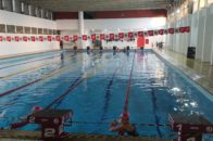 piscina termica 2