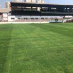 Copa Paulista tem início em 14 de setembro