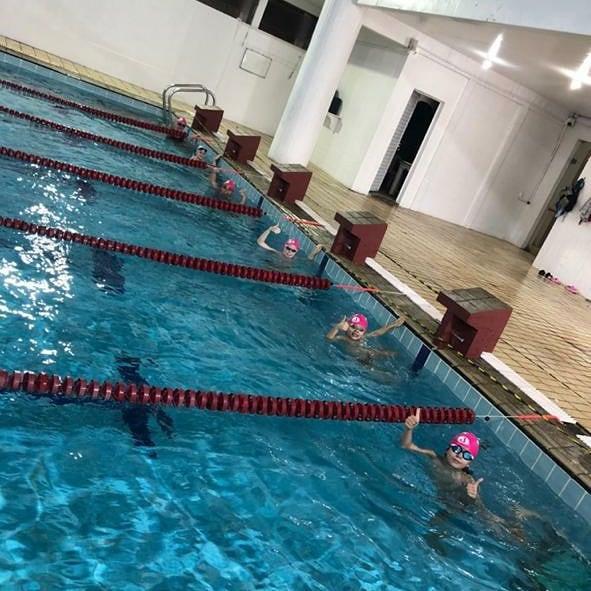natação3