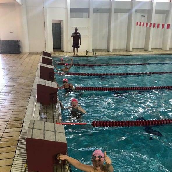 natação7