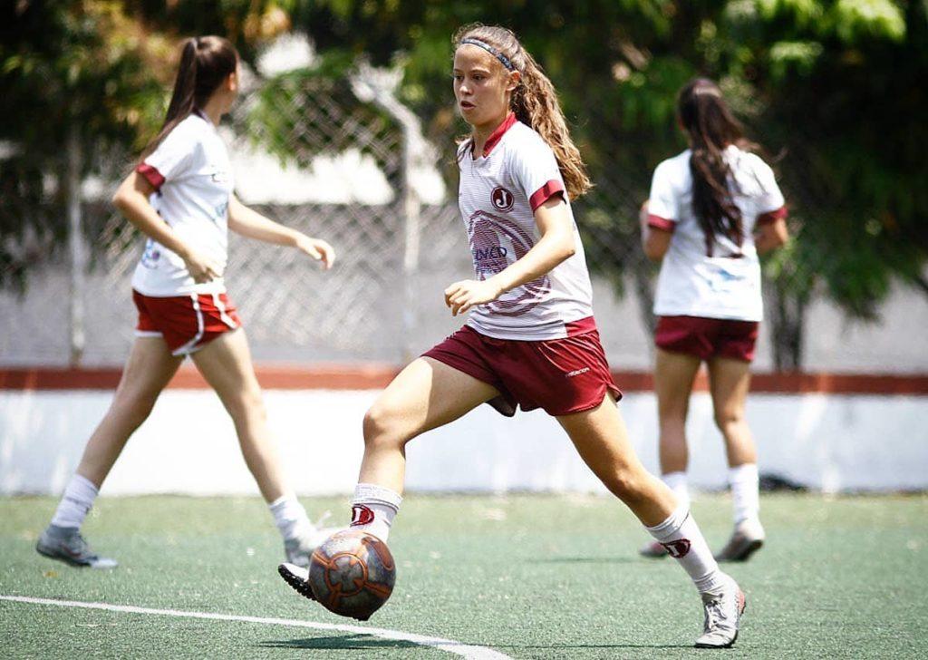 futebol feminino2