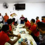 reunião apresentação copa paulista8