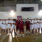 Categoria Sub-20 de Futsal Federado é formada para a disputa da Liga Paulista