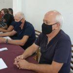 """Resultado Oficial da Eleição do Grupo """"B"""" do Conselho Deliberativo"""