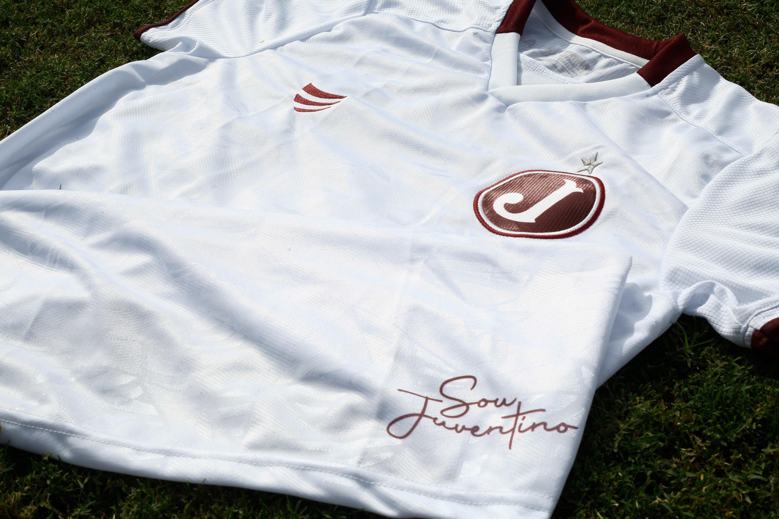 camisajuve-94