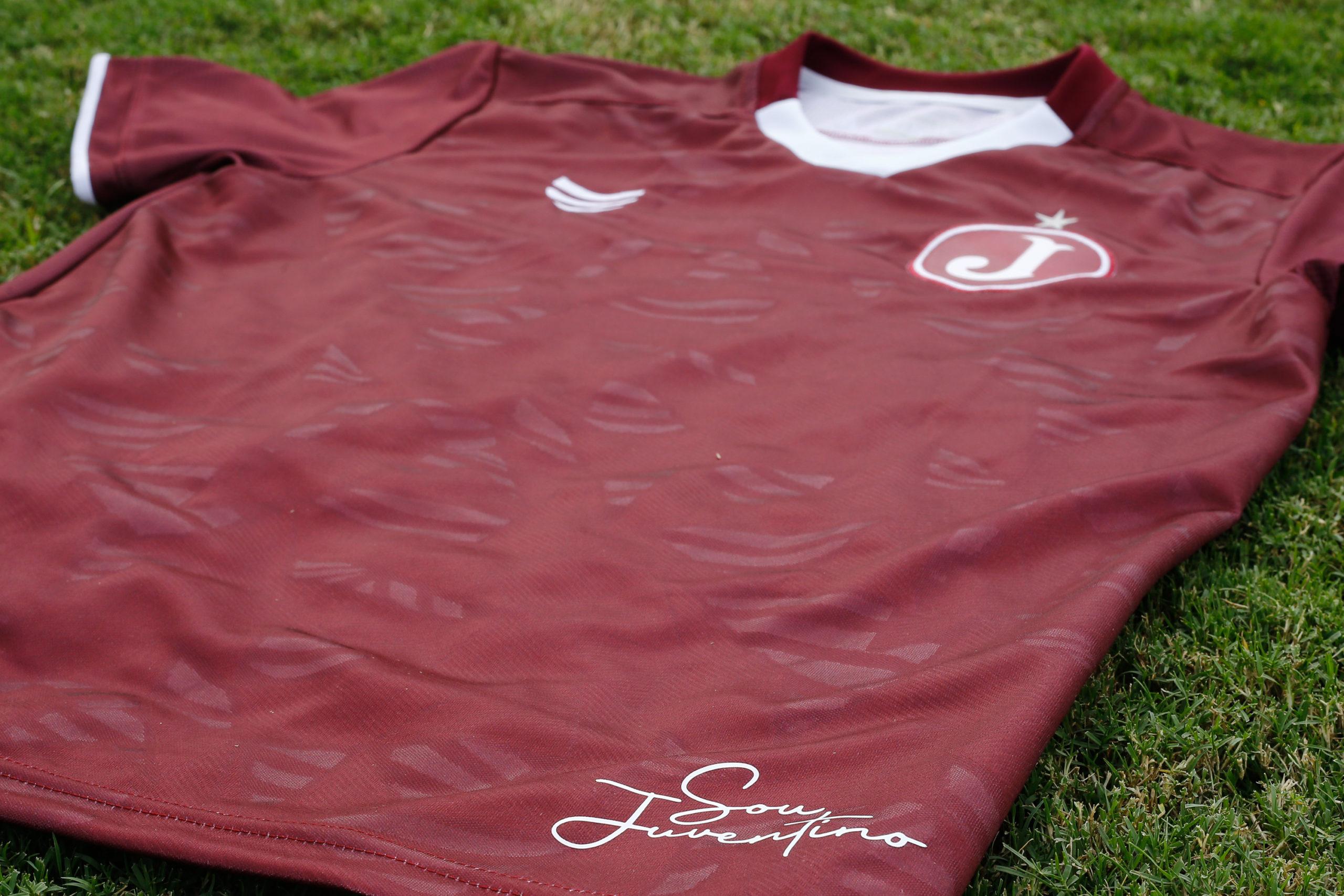 camisajuve-95