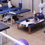 Centro de Atenção Integral à Saúde oferece reabilitação para pacientes com sequelas da Covid-19