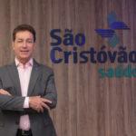 Os avanços tecnológicos do Grupo São Cristóvão Saúde