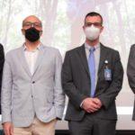 São Cristóvão Saúde promove simpósio de Cirurgia Robótica