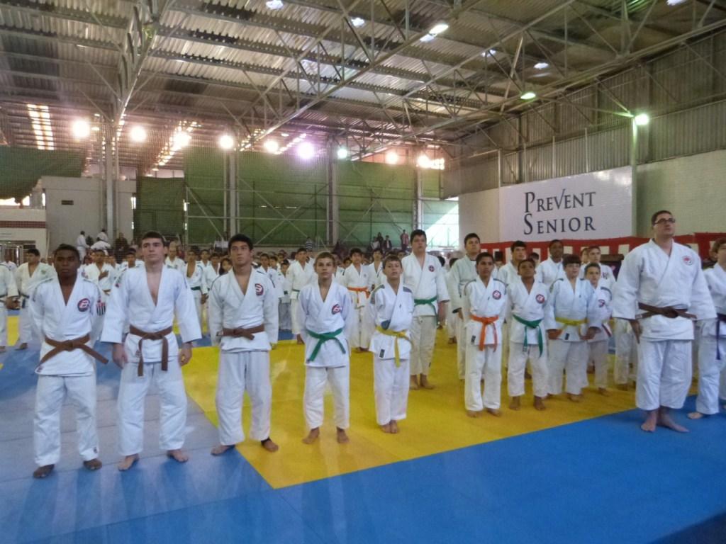torneio-de-judo-127
