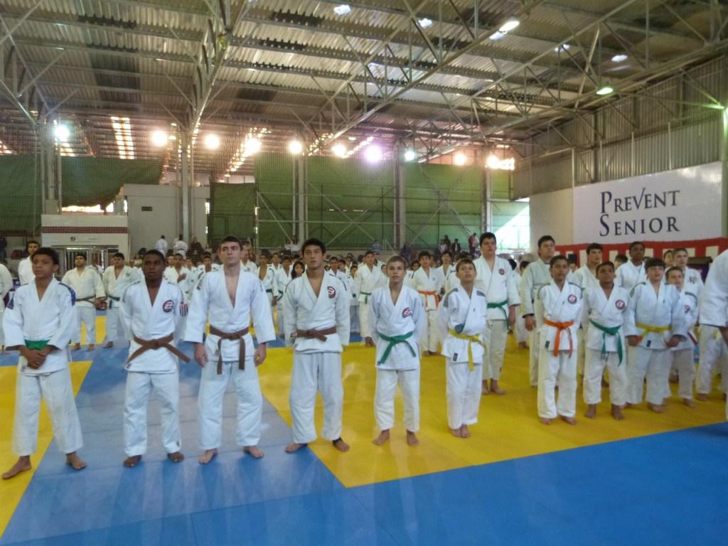 torneio-de-judo-128