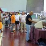 eleicao-conselheiro-2012-027