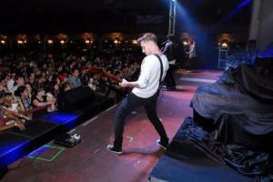 Julina 2012 – Show Fresno