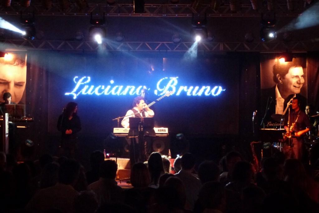 noite-italiana-2012-509