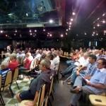 PCD 201/2019- Convocação para Reunião Extraordinária de 15/07/2019