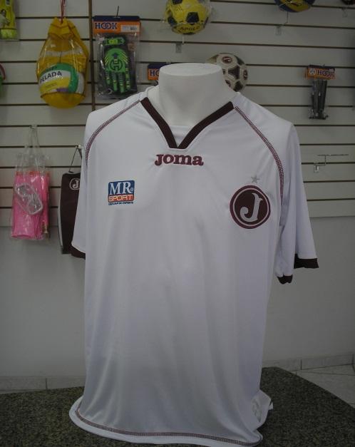 305c06418a Loja Grená e Branco   Clube Atlético Juventus