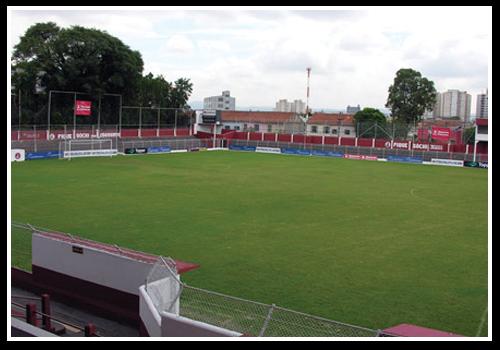 estadio clube atletico juventus clube atletico juventus